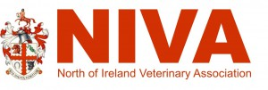 NIVA Logo 2014 (JG 19Feb14)